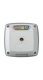 Sokkia GRX3  GNSS Receiver