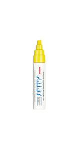 Sanford uni-Paint Marker, Broad Tip PX-30