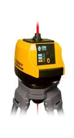 Alpha-v Laser Vertical Plumb Laser