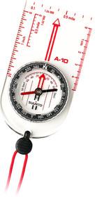 Suunto Partner II Compass 37177