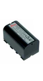 Leica GEB221 Li-ION Battery 733270