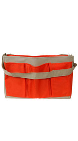 SECO 18 inch Stake Bag 8091-21-ORG