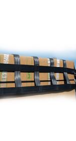 Crain Cargo Net