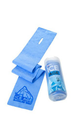 3A Safety - Ice Age Cooling Wrap