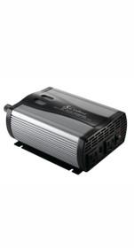 Inverter 400 Watt