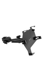 SECO RAM Ball Mount for Panasonic FZ-G1 or Leica CS35 Tablet PC 5200-30