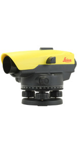 LEICA NA500 Series Construction Levels