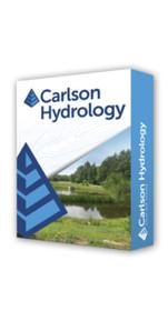 Carlson Hydrology