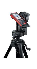 Leica Disto S910 Pro Pack - 806677