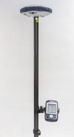 Spectra Precision SP60 GNSS Receiver
