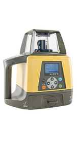 Topcon RL-200 1S