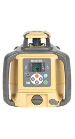Topcon RL-SV2S