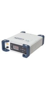 Spectra Precision SP90M GNSS Receiver