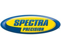 Spectra Precision SP20 Firmware Options