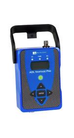 Pacific Crest ADL Vantage 35 - High Power Base Kits 87401-00