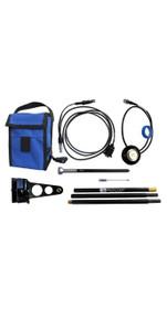Pacific Crest ADL Vantage35Accessory Kit, 450-470 MHz