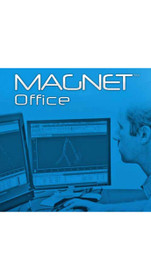 Topcon/Sokkia Magnet Office Software 61067-SURSK