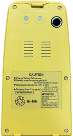 Topcon BT-52QA Rechargeable Battery