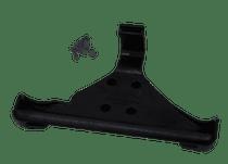 Sokkia/Topcon Ram Clip for SHC5000/FC5000