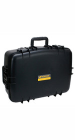 Topcon/Sokkia 1026489-01 Large Hard Carrying Case for SHC/FC-5000 - 6000 Controller & Accessories