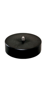 Seco Tripod Adapter 5/8-11 to 1/4-20 2132-01