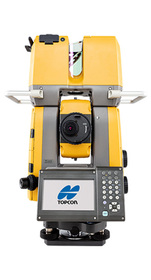 Topcon GTL-1000 ( Call for Pricing)