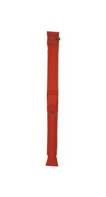 Seco Carrying Bag for Direct Elevation Grade Rod 8166-01-ORG