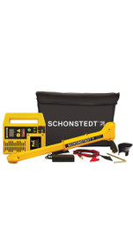 Schonstedt REX LITE Pipe and Cable Locator