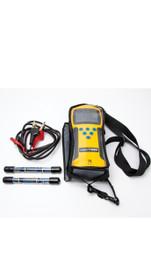 Lexxi T1660 Handheld Cable Fault Locator