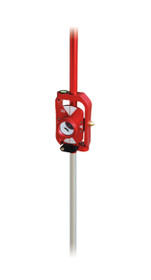 SitePro 1518 25MM MINI PRISM STAKEOUT POLE SYSTEM