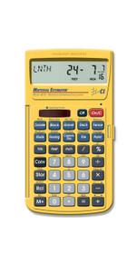 Calculated Industries Material Estimator Calculator - 4019