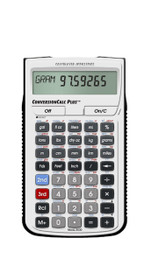 Calculated Industries 8030 ConversionCalc Plus