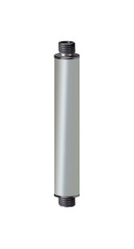 SitePro QUICKTIP POLE ADAPTER FOR GNSS ANTENNA