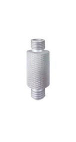 SitePro QUICKTIP POLE ADAPTER FOR 1010, 1020, 6400 SERIES 07-2090-35
