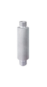 SitePro QUICKTIP POLE ADAPTER FOR 360° PRISM 07-2090-50A
