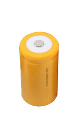 Spectra Precision Q103077 Rechargeable NiMH Battery for LL500 Self-Leveling Laser