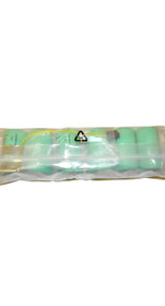 Spectra Precision CTO-1445-2901 NiMH Battery for GL700