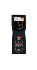 Calculated Industries 3360 165-BT Laser Dimension Master with Bluetooth