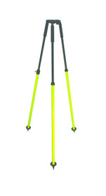 SitePro 4250 POLE TRIPOD WITH THUMB RELEASE