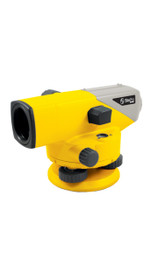 SitePro 32-POWER PROFESSIONAL AUTOMATIC LEVEL Series