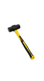 SitePro Engineers 48 oz Hammer - 17-RF48E
