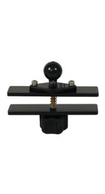 SECO Ball and Socket Tripod Mount