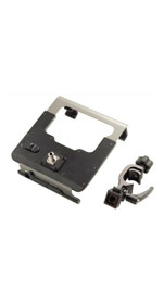 Spectra Precision ST10 Pole Mount w/ Quick Release 670101-12