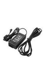 Spectra Geospatial 670101-6 AC Adapter for ST10 Tablet Data Collector