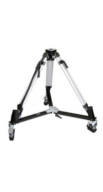 SECO Tripod Dolly