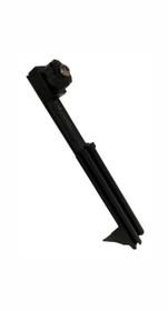 LaserLine B1-T Bracket Detector Trimble HR400,500,CR600