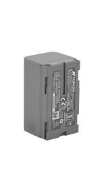 Topcon BDC72 Li-Ion battery