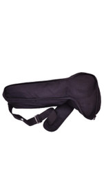 Schonstedt LF10004 - Padded Carrying Case with Shoulder Strap