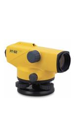 Topcon AT-B2 32x Automatic Level - 2110220B0