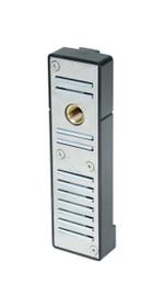 Spectra Laser Level C51 Magnetic Mount fits HR500 & CR600 Receiver